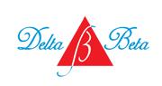 Delta Beta - PR managment