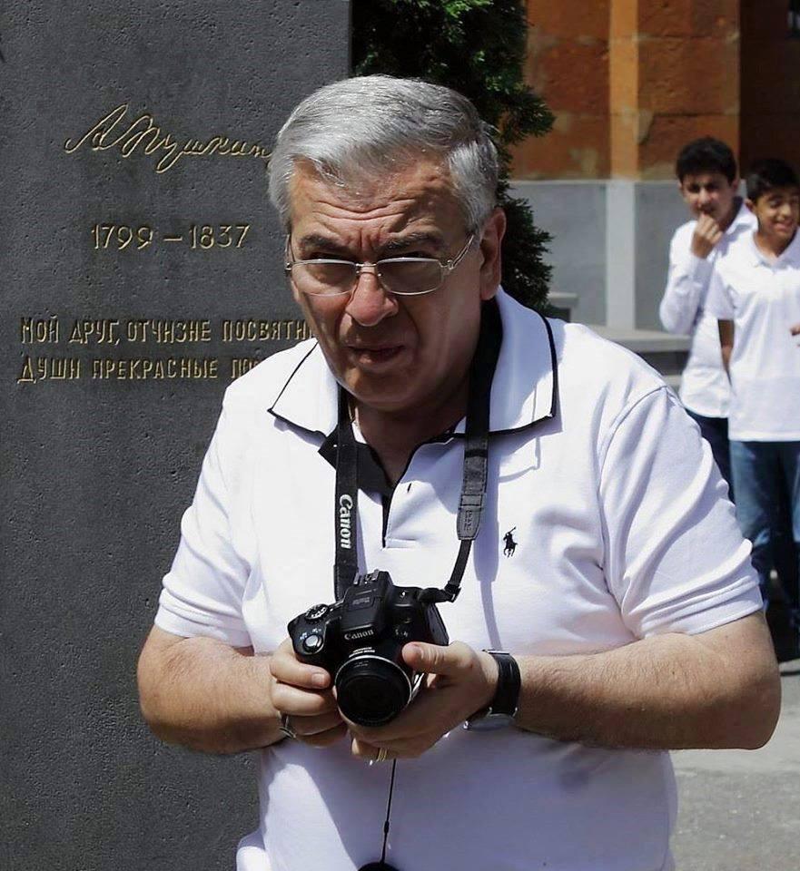 Народное жюри <br /> Второго международного фотоконкурса <br /> «Я – студент!» 2014