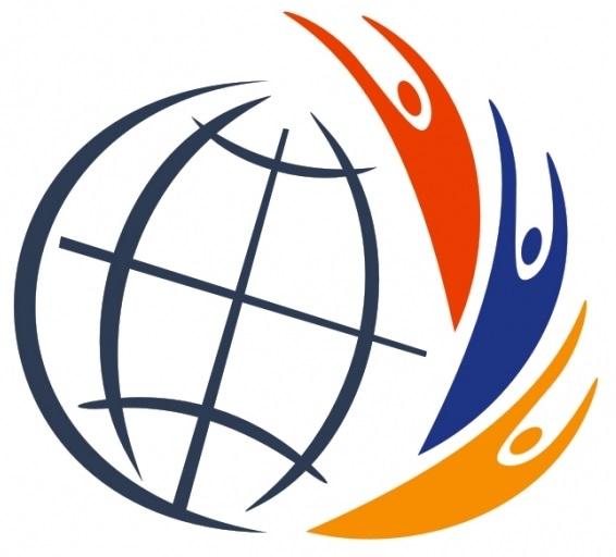 Молодёжный фонд Армении