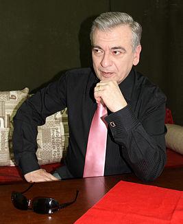 Карен Робертович Кочарян
